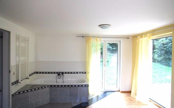 Schmitten - schlafraum-bad