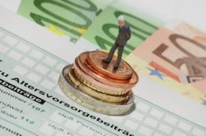 Kreditrichtlinien