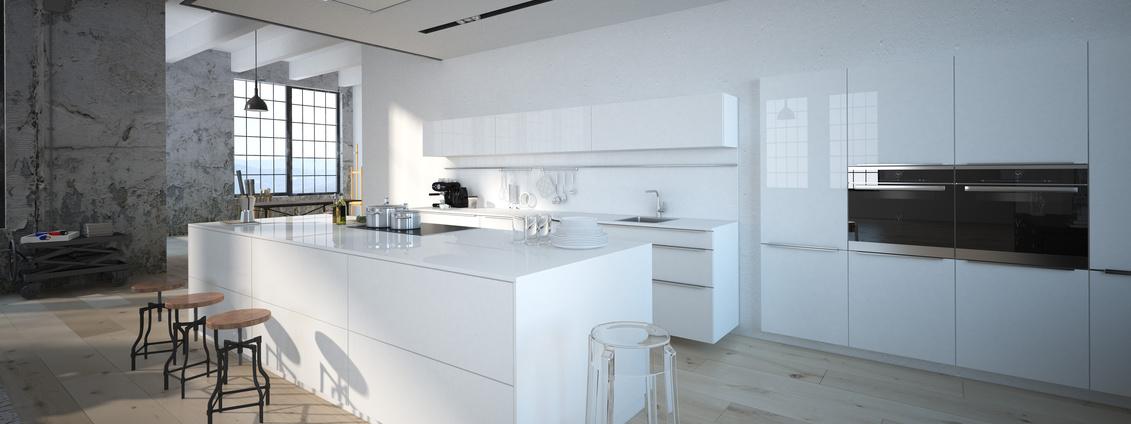 Reinhart und Reinhart Immobilien