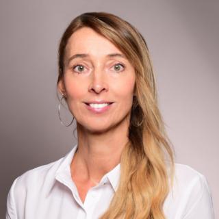 Monika Reinhart Reinhart & Reinhart Immobilien