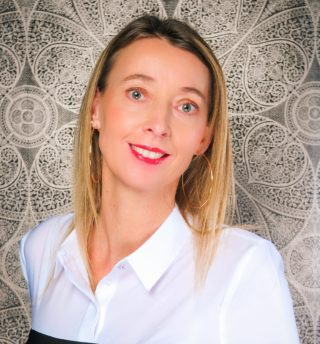 Reinhart und Reinhart Immobilien Monika Reinhart