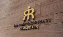 Reinhart & Reinhart Immobilien