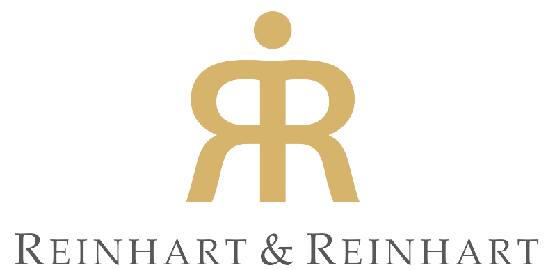 Reinhart und Reinhart Logo