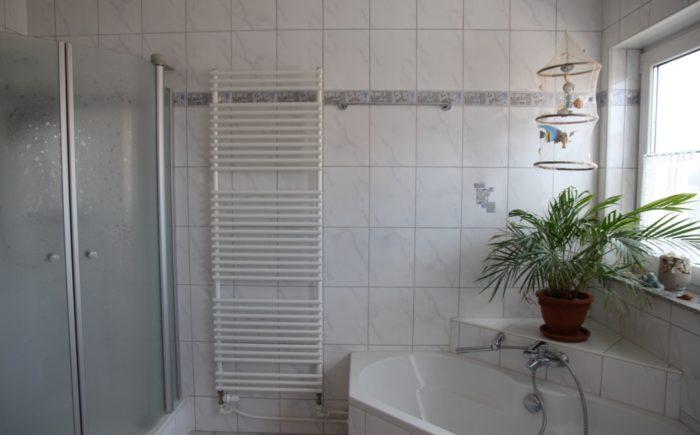 Bad-Vilbel-tageslichtbad