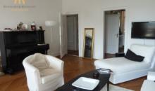 Kronberg-wohnzimmer-4