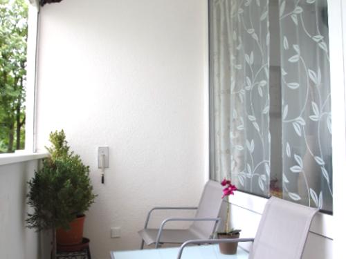 dreieich-balkon