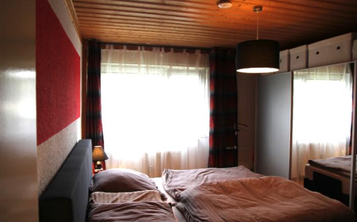 dreieich-schlafzimmer