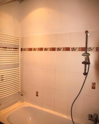 ffm-badezimmer
