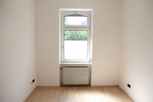 ffm-schlafzimmer