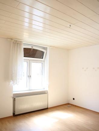 ffm-wohnzimmer