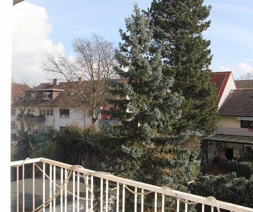 n-i-balkon