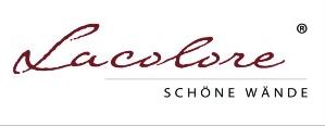 Lacolore - Malerfachbetrieb