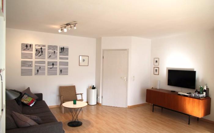 Alt-Bornheim -wohnzimmer-1