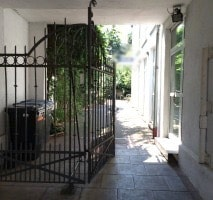 Reinhart & Reinhart Immobilien Geschäftshaus_Neu-Isenburg