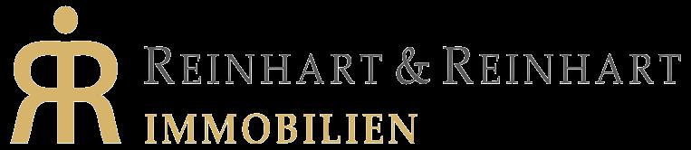Reinhart&Reinhart_Logo