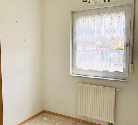 Abstellraum_Küche Dieburg