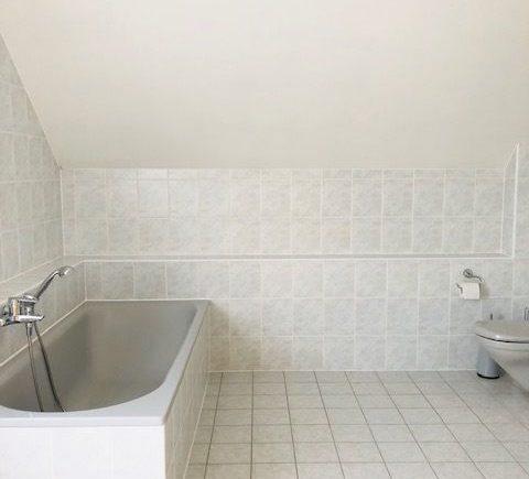 Badezimmer Dieburg