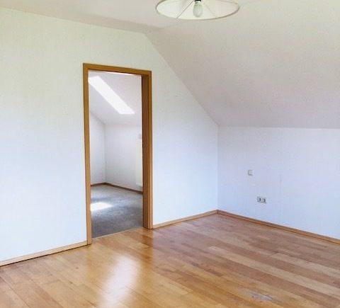 Schlafzimmer-Ankleide Dieburg