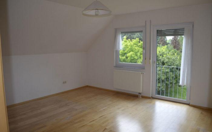 Schlafzimmer Dieburg