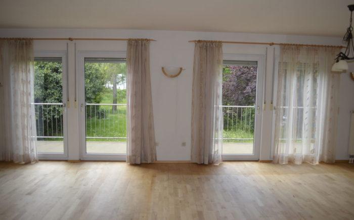 Wohnzimmer Dieburg
