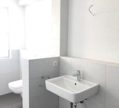 Rodgau Badezimmer01