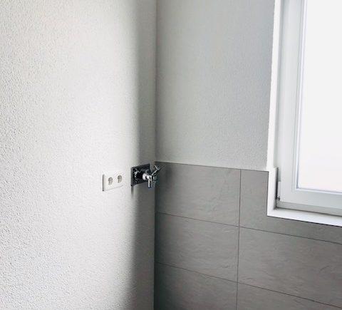 Rodgau Badezimmer05