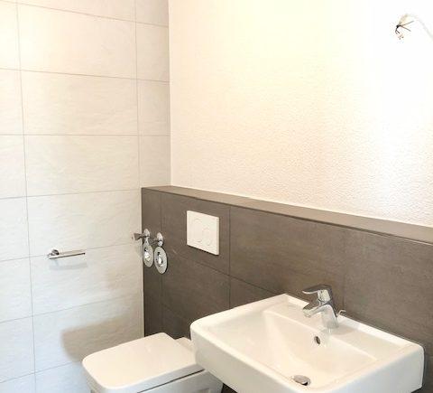 Rodgau Gäste-WC01