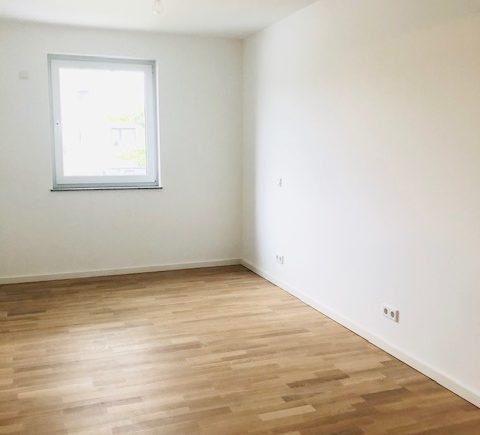 Rodgau Schlafzimmer01