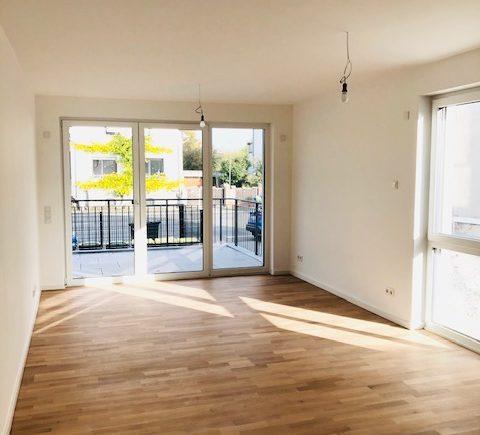 Rodgau Wohnzimmer01