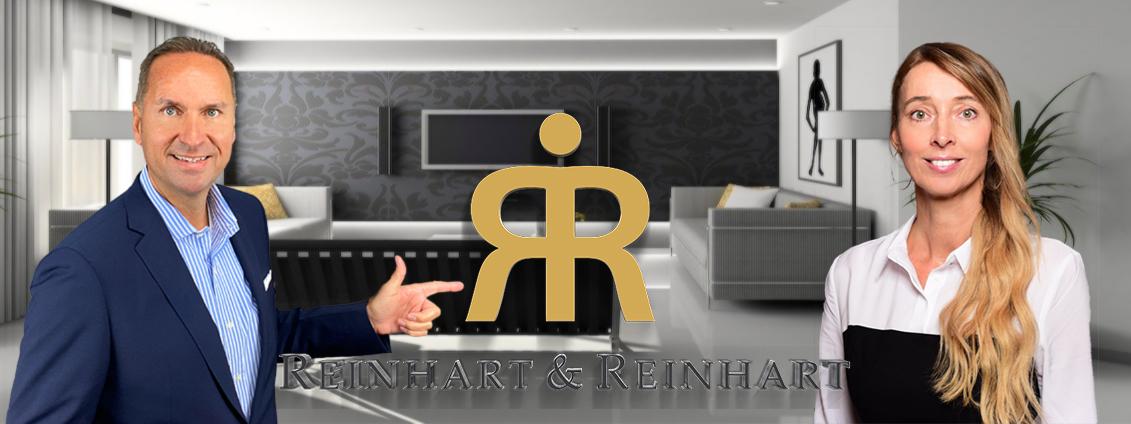 Reinhart-Reinhart Immobilien Neu-Isenburg